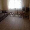 Сдается в аренду квартира 1-ком 33 м² ул. Правды, 80А