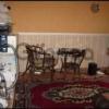 Продается квартира 1-ком 27 м² ул. Зодчих, 10, метро Академгородок