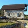 Продается дом 120 м² Удальцово