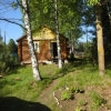 Продается дом 1-ком 26 м² Лемболово