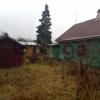 Продается дом 119 м² Сосново
