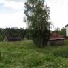 Продается дом 20 м² Сосново