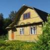 Продается дом 79 м² Колосково