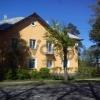 Продается Квартира 2-ком 41 м² Ленина, 74