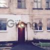 Продается Квартира 2-ком 47 м² Сосново
