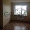 Продается Квартира 3-ком 72 м² Плодовое
