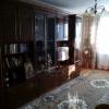 Продается Квартира 2-ком 57 м² Сосново, 11
