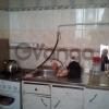 Продается Квартира 2-ком 47 м² Саперное, 10