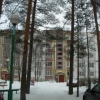 Продается Квартира 3-ком 73 м² Громово, 6