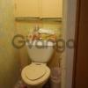 Продается Квартира 2-ком 49 м² Ленина, 32