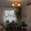 Продается Квартира 4-ком 74 м² Чапаева, 37