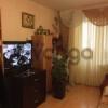 Продается Квартира 1-ком Ханты-Мансийский Автономный округ - Югра,  г Нижневартовск, ул Дзержинского, д 29
