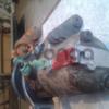 Гидроусилитель руля Аudi 100/2.3 NF
