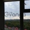 Продается квартира 1-ком 45 м² Лихачевский пр-кт, д. 70к1, метро Речной вокзал