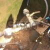 Чистка и ремонт скважин, бурение в Пушкинском районе