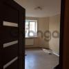 Сдается в аренду квартира 1-ком 43 м² Центральная Ул. 4.корп.1, метро Речной вокзал