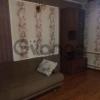 Сдается в аренду квартира 1-ком 47 м² Юности,д.2