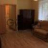 Сдается в аренду квартира 1-ком 45 м² Щорса,д.7
