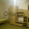 Сдается в аренду квартира 1-ком 36 м² Ворошилова,д.169