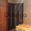 Сдается в аренду квартира 3-ком 70 м² Капотня 5-й,д.11, метро Алма-Атинская