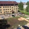 Сдается в аренду квартира 2-ком 42 м² Молодежная,д.11к1