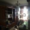 Сдается в аренду квартира 2-ком 60 м² Ясеневая,д.44/42, метро Зябликово