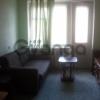 Сдается в аренду квартира 2-ком 50 м² Центральная,д.1