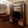 Сдается в аренду квартира 2-ком 45 м² Баранова,д.44