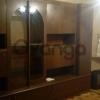Сдается в аренду квартира 1-ком 32 м² Рекинцо,д.2
