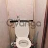 Сдается в аренду комната 2-ком 62 м² Медиков,д.13, метро Царицыно