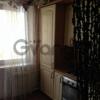 Сдается в аренду комната 2-ком 40 м² Подольская,д.101