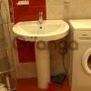 Сдается в аренду квартира 1-ком 48 м² Жилинская,д.44