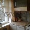 Сдается в аренду квартира 2-ком 46 м² Деповская,д.3