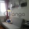 Сдается в аренду квартира 1-ком 17 м² Весенняя,д.58