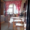 Сдается в аренду комната 3-ком 63 м² Весенняя,д.3к1, метро Царицыно