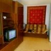 Сдается в аренду квартира 1-ком 39 м² Борисовский,д.15к2, метро Щипиловская