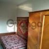 Сдается в аренду квартира 2-ком 52 м² Маршала Голованова,д.1, метро Марьино