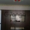 Сдается в аренду квартира 1-ком 40 м² Воронежская,д.48к1, метро Красногвардейская