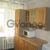 Сдается в аренду квартира 1-ком 33 м² д.2