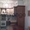 Сдается в аренду квартира 3-ком 68 м² Лесная,д.16