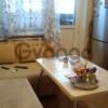 Сдается в аренду комната 2-ком 48 м² Капотня 5-й,д.20 , метро Алма-Атинская