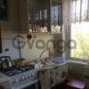 Сдается в аренду квартира 1-ком 32 м² Ереванская,д.17к1, метро Царицыно