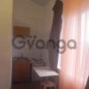 Сдается в аренду квартира 1-ком 35 м² Центральная,д.72