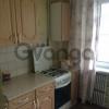Сдается в аренду квартира 1-ком 34 м² Химиков,д.26