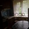 Сдается в аренду квартира 3-ком 60 м² Подмосковная,д.6