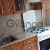 Сдается в аренду квартира 2-ком 44 м² Набережная,д.5