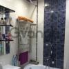 Продается квартира 2-ком 64 м² 941,д.2301    , метро Речной вокзал