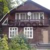 Сдается в аренду дом 4-ком 150 м² посёлок Красный Воин