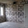 Продается квартира 3-ком 50 м² Вишневая