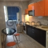 Продается квартира 2-ком 40 м² Полтавская